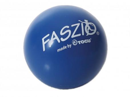 Faszio® Ball Togu® 10 cm