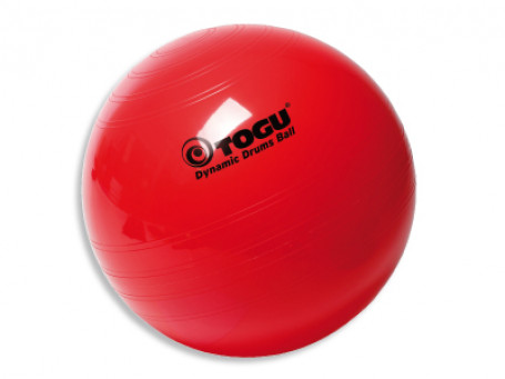 Dynamic Drums Ball Togu® Ø 75 cm