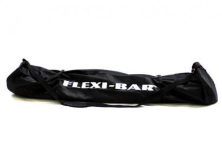 Flexi-Bar® transporttas voor 20 Flexi-Bar®