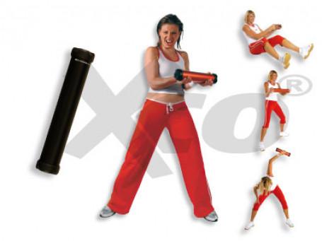 XCO®-Trainer A 42 cm Ø 7 cm 1770 gram