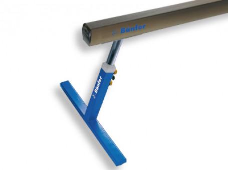 Evenwichtsbalk Bänfer® EXCLUSIVE Microswing