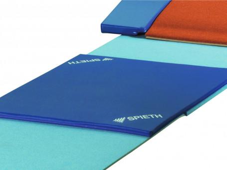 Hand-SAFETY-mat SPIETH®