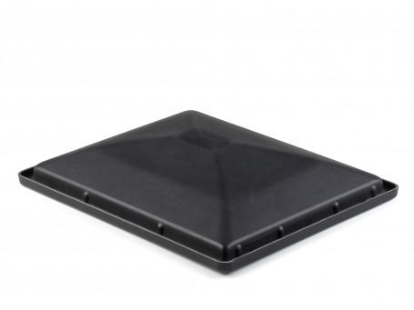 Multishape Board Airex® 53x44x10 cm