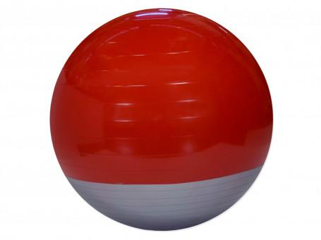 Zitbal Trial® BOA Junior rood Ø 45 cm
