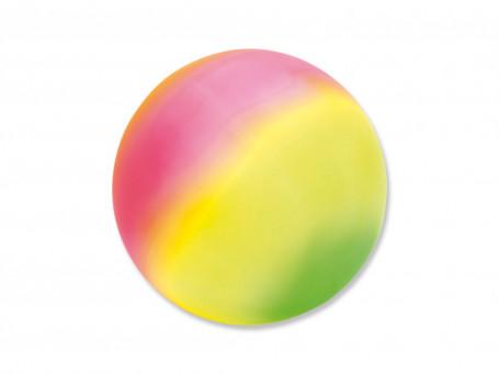Bonte ballen RAINBOW