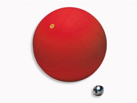 WV-rinkel-GOALBALL