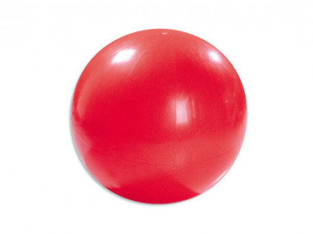 Physioballen® Original