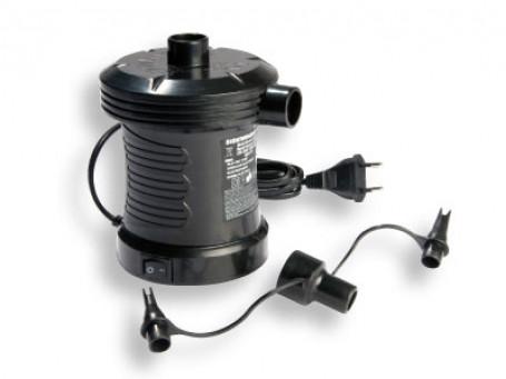 Elektropomp Sidewinder 220 Volt