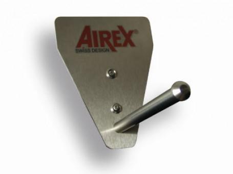 Wandbeugel Airex® 1 pin