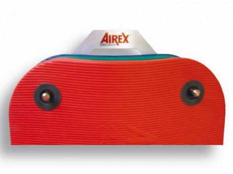 Wandbeugel Airex® 2 pins