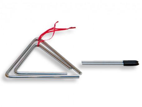 Triangel 20 cm