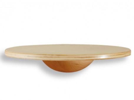 Balanceerbol Therapie Ø 40 cm