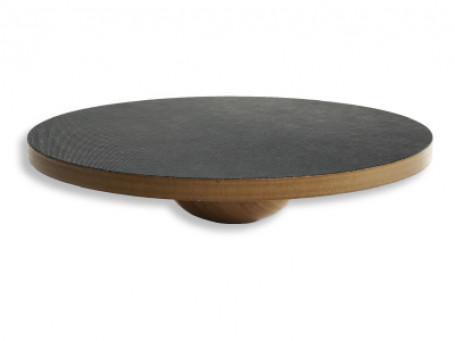 Balanceerbol Ø 34 cm