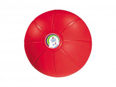 Medizinballen Trial® NEW MEMO