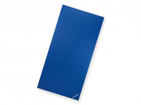 Gymmat PROFI GYM 200x100x2,5 cm blauw
