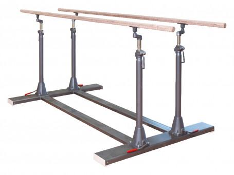 Turnbrug DIN 7901 maat 2 Senior 120-180 cm