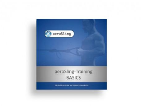 aeroSling-trainings-DVD BASICS