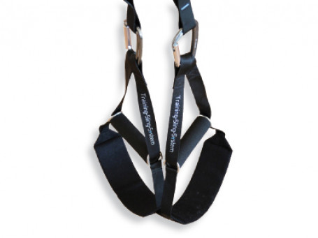 Slingtrainer Kübler Sport® incl. draagtas