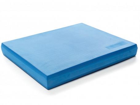 Balance Pad 47x38x6 cm