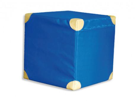 Turnmat-kubus 40 x 40 x 40 cm