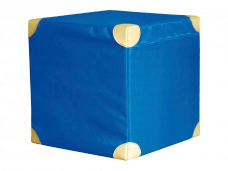 Turnmat-kubus 50 x 50 x 50 cm