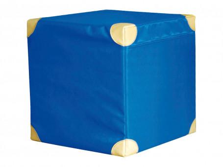 Turnmat-kubus 60 x 60 x 60 cm
