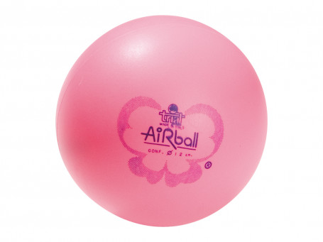 Airballen Trial® SUPERSOFT