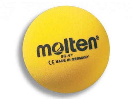 Volleybal Soft Ø 21 cm, 305 gram