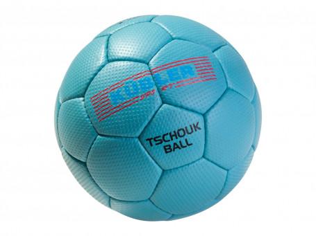 Tchoukbal Kübler Sport®
