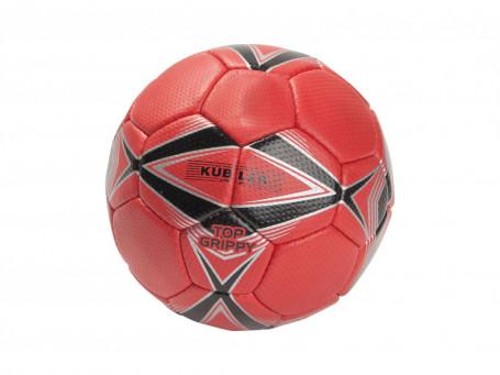 Handballen Kübler Sport® TOP GRIPPY