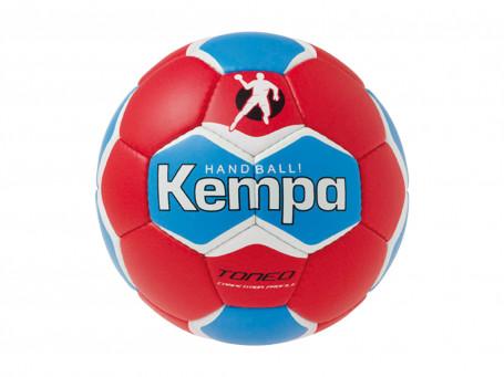 Handballen Kempa® TONEO COMPETITION
