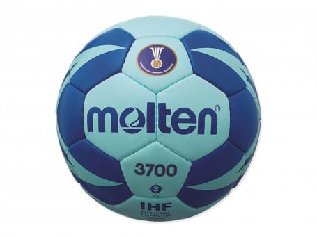 Handbal Molten® 3700 maat 2