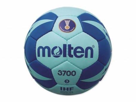 Handbal Molten® 3700 maat 3