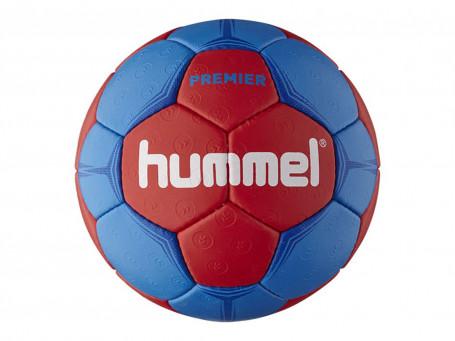 Handballen hummel® PREMIER