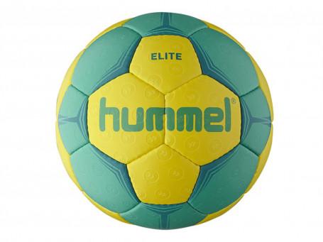 Handballen hummel® ELITE