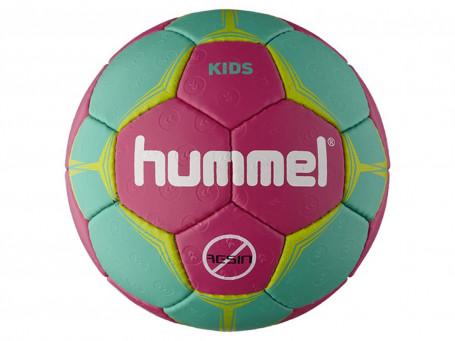 Handballen Hummel KIDS