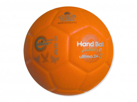 Handballen Trial® ULTIMA SOFT
