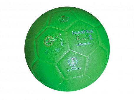 Beachhandbal Trial® mt. 1 - 290 gram Ø 16,5 cm