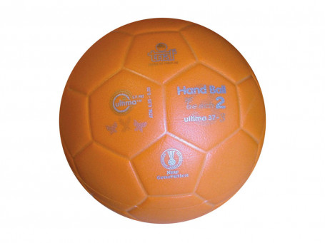 Beachhandbal Trial® mt. 2 - 360 gram Ø 17,5 cm