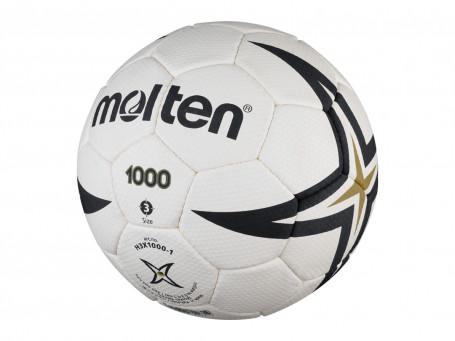 Handballen Molten® ULTRA GRIP