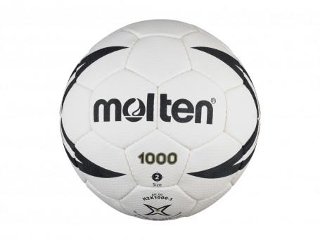 Handbal Molten® Ultra Grip maat 2 dames