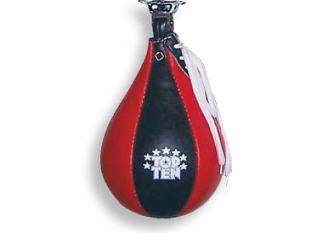 Speedbal, diameter 25 cm