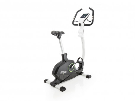 Hometrainer Kettler® POLO M FUN