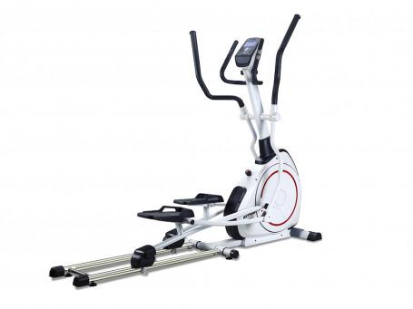 Crosstrainer Kettler® SKYLON 1.1