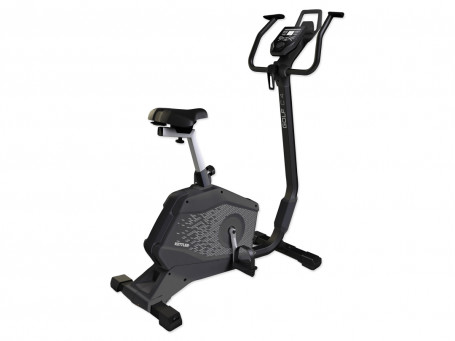 Hometrainer Kettler® GOLF C4