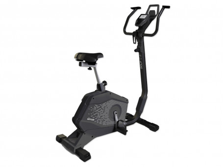 Hometrainer Kettler® GOLF C2