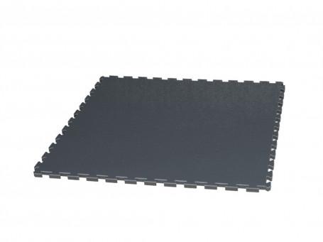 Puzzelmat TOP donkergroen 20 mm dik