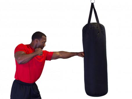 Uitbreidingsmodule Heavy Bag