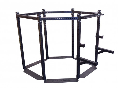 Functional Training Tower BASIC