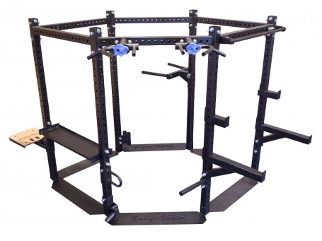 Functional Training Tower ADVANCED